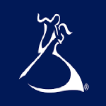 01. LOGO - Arthur Murray Dance School