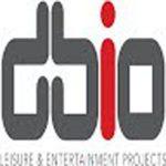 08. LOGO - DBIO