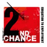 1. LOGO - 2nd Chance
