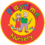 12. LOGO - Playtime Nurseries-2