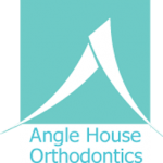 17. LOGO - Angle House Orthodontics-1