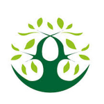 19. LOGO - Willows Pre School
