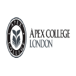 20. LOGO - Apex College
