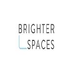 22. LOGO - Brighter Spaces Ltd