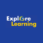 23. LOGO - Explore Learning