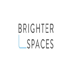 24. LOGO - Brighter Spaces Ltd