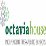 5. LOGO - Octavia House School